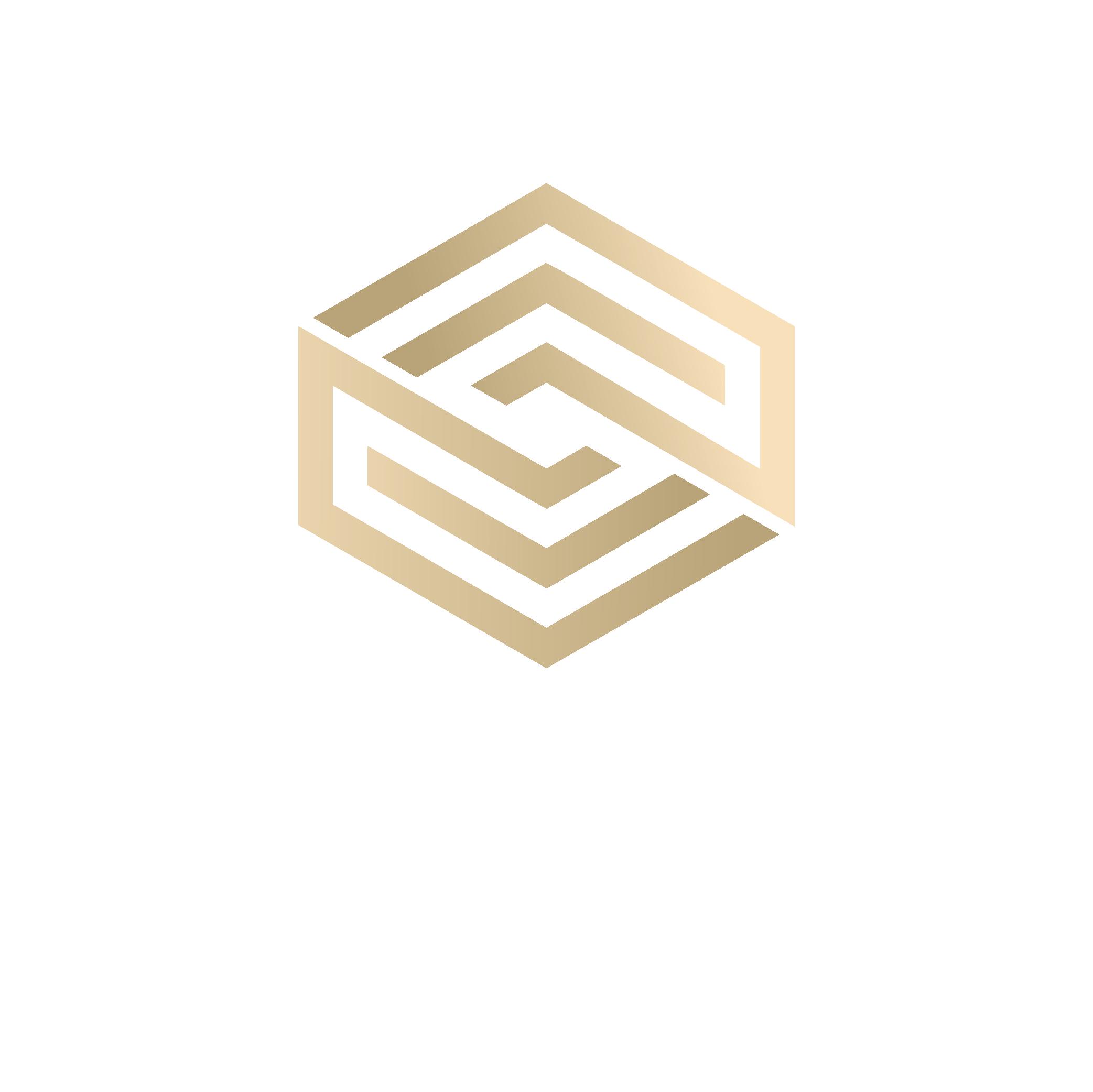 logo_harmonie_courtage