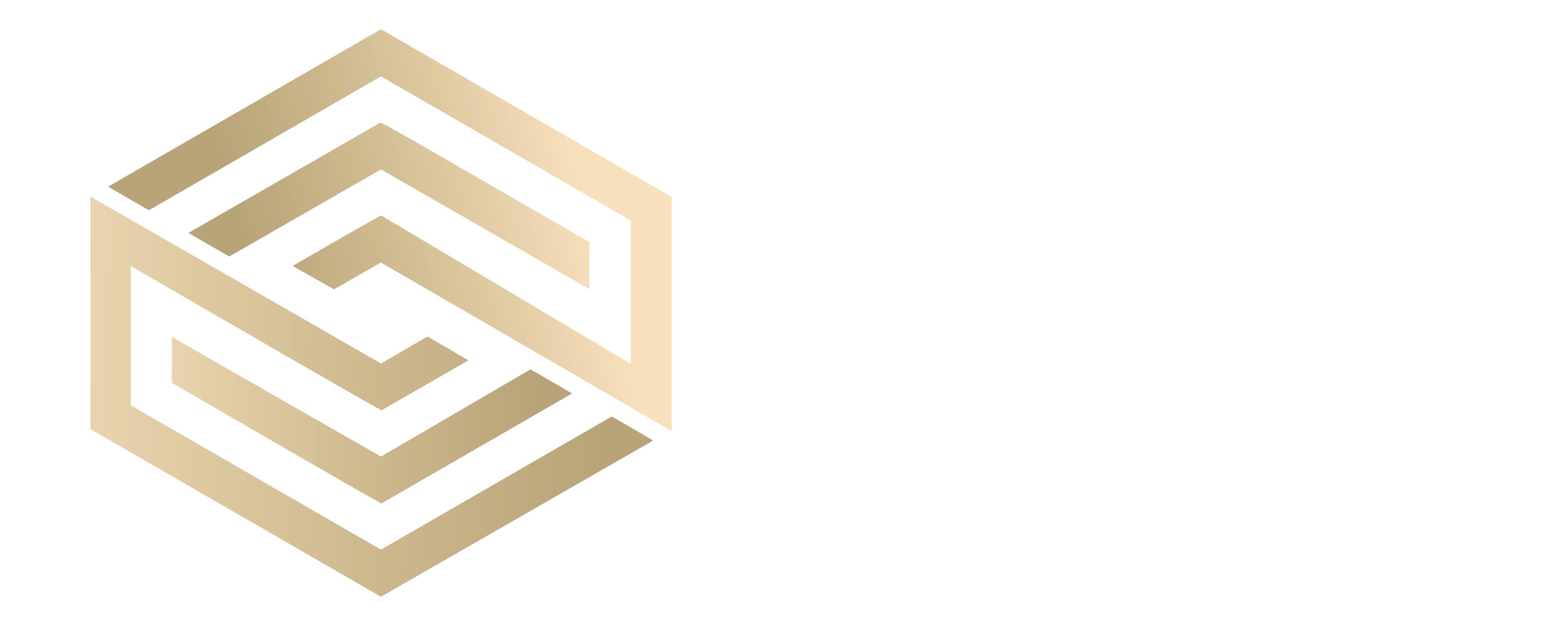 logo_horizontal_2_harmonie_courtage