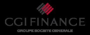 cgi-finance-partenaires3.png
