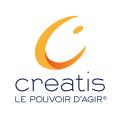 creatis-partenaires4.png