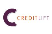 credit-lift.png