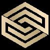 cropped-logo_horizontal_2_harmonie_courtage-06.png