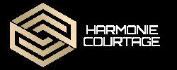 logo_horizontal_2_harmonie_courtage-06.png
