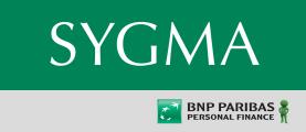 logo_sygma.png