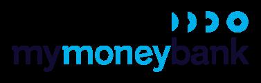 mymoneybank-partenaires3.png